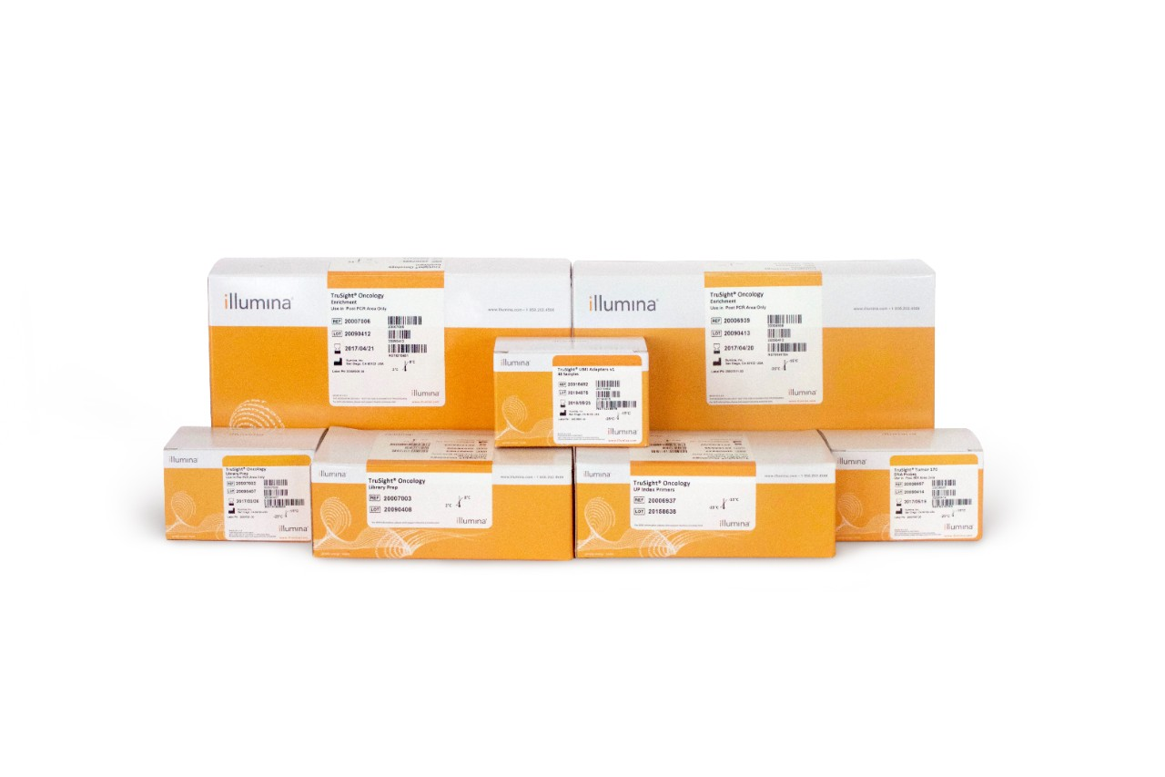 trusight-oncology-umi-enrichment-with-adapters